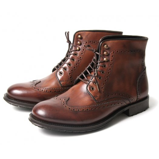 H-by-Hudson-Hughes-Brogue-Boot-in-Tan